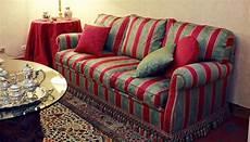 tappezzerie divani tappezzeria su misura stefano abbate arredamenti in