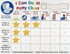 Toilet Training Reward Chart Ideas Free Printable Potty Training Chart Using This One To