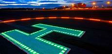 Different Airport Lights Airport Lighting Terminal Lighting Helipad Lighting