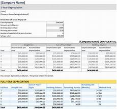 Warehouse Inventory Management Spreadsheet Excel Spreadsheet For Warehouse Inventory Spreadsheet