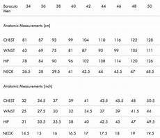 Burberry Prorsum Size Chart Burberry Jacket Size Chart Mount Mercy University