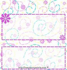 Free Printable Candy Wrapper Template Free Printable Free Candy Bar Wrapper Template Designs