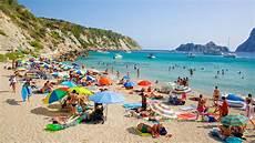 ibiza appartamenti vacanze vacanze a isola di ibiza expedia it