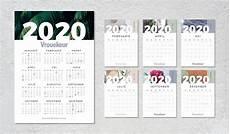 januarie vakansie 2020 laai dit af kalenders vir 2020 vrouekeur