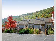 Eagle Trace At Massanutten, Virginia, USA   Buy and Sell Timeshare Resales