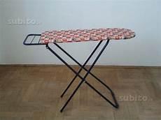 tavolo per stirare easy press copriasse da stiro per stirare posot class