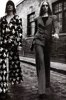1970s fashion the moments that defined seventies style