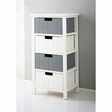 nautical 4 drawer chest a charming storage unit that s