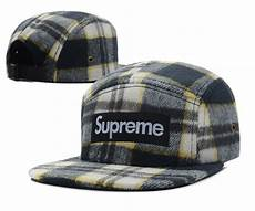 best supreme hats 17 best images about supreme snapback hats on