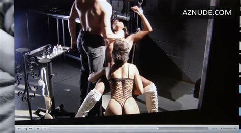 Final Fantasy Xii Video Nude