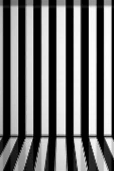black and white striped iphone wallpaper black and white iphone wallpaper wallpapersafari