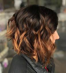 Trendy Colors Top 16 Unique And Stylish Hair Color Trends 2020 100 Photos
