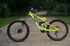 commencal supreme dh commencal supreme dh v3 2013 denis smirnov 5832 s bike