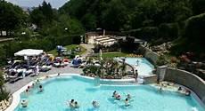 bagno di romagna roseo hotel euroterme vista della piscina dal solarium picture of roseo