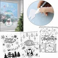 Malvorlagen Info Xl Fensterbildervorlagen Weihnachten 8er
