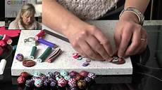 Polymer Clay Werkzeugschokolade by Polymer Clay Tutorials How To Make Buttons And