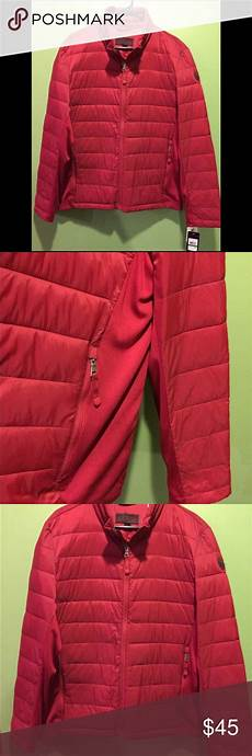 guess coats for thin guess thin puffer jacket description essential for