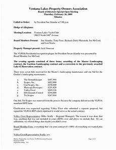 Free Landscaping Contract Forms Landscaping Contract Template Free Fresh Download By