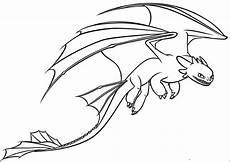 Ausmalbilder Drachen Ohnezahn Ausmalbilder Drachen 07 Drachen Ausmalbilder Dragons