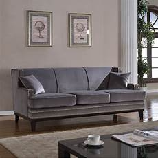 Home Usa Sofa 3d Image by Home Usa Modern Sofa Reviews Wayfair
