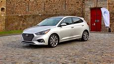 2020 hyundai accent 2020 hyundai accent hatchback for sale greene csb