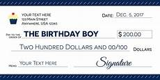 Big Check Template Free Signage 101 Giant Check Uses And Templates Signs Com Blog