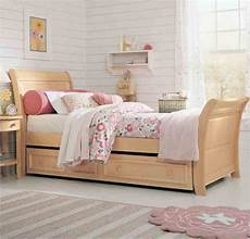 Inexpensive Bedroom Sets Affordable Furniture Stores To Save Money