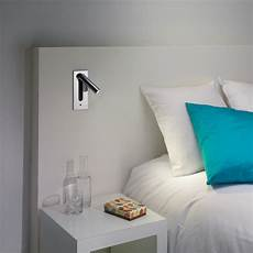 Bedroom Home Lighting Tips How To Light A Modern Bedroom Designer Lighting Ideas Amp Tips