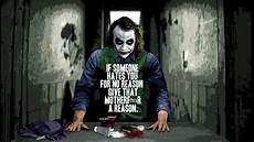 joker quotes hd wallpaper for iphone joker quotes wallpapers 71 images