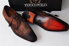 tuccipolo luxury shoes bags official black wall