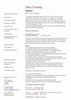 Medical Cv Template Free Medical Cv Template Doctor Nurse Cv Medical Jobs
