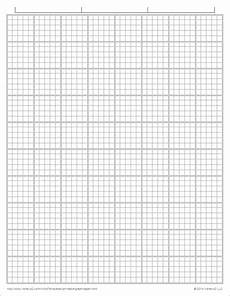 1 Inch Graph Paper Template Printable Graph Paper Templates For Word