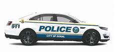 Cool Police Car Designs Doral Approves New Design For City Of Doral Police Cars