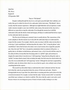 Examples Of Expository Essays For High School 006 Informative Essay Outline Format Elegt Thatsnotus