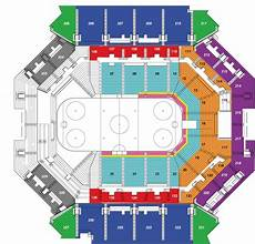 Nets Seating Chart Barclays Center Seating Guide Brooklyn Nets Party