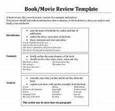Book Writing Templates Free 12 Book Writing Templates Free Sample Example Format