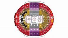 Ottawa Senators Seating Chart Scotiabank Place Ottawa Senators Ticket Hub Canadian Tire Centre