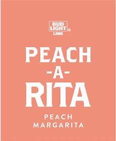 Bud Light Peach A Where To Buy Bud Light Peach A Mitchell Distributing Bud Light