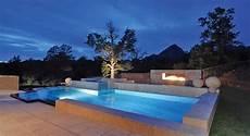 using color in luxury pool design luxury pools outdoor