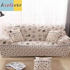 Sofa Back Cover Protector 3d Image by 3d Refined Astonishing Sofa Cover Elastic Sofa Slipcover