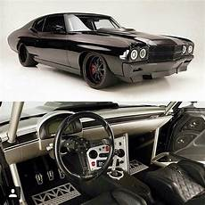 85 best old cars images on pinterest car interiors cars