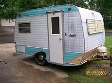Living Light Campers For Sale For Sale Vintage Trailer Vintage Campers For Sale