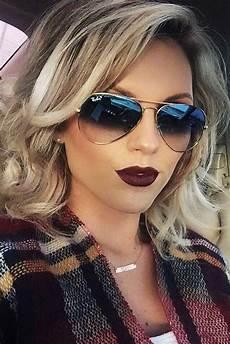 frisuren rundes gesicht brille 45 best hairstyles for faces hair lengths hair