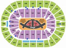 Target Center Seating Chart Carrie Underwood Bok Center Seating Chart Tulsa