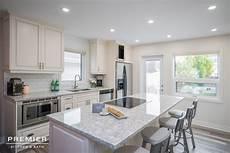Design 1 Kitchen And Bath Bedford Premier Companies Winnipeg Mb 1 204 272 7246 With