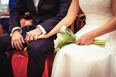 buket matrimonio free picture groom wedding bouquet