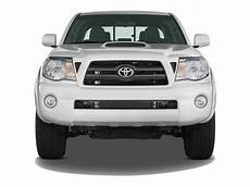 2009 toyota tacoma reviews research tacoma prices