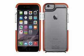 Image result for Best iPhone 6 Cases