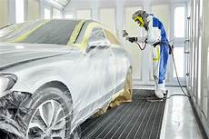 Auto Body Painter Abrasives Paints Auto Body Masking Tape What You Need