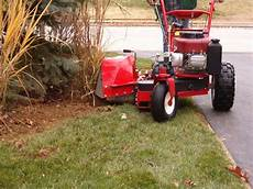 best bed edger lawnsite lawn care landscaping